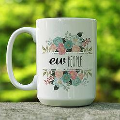 Ew people mug.jpg