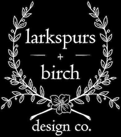 Welded Logo_w_drop.png