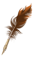 THeFeatherPen.png