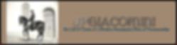 JP-BIOHeader.png
