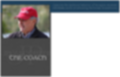 TheCoach.png