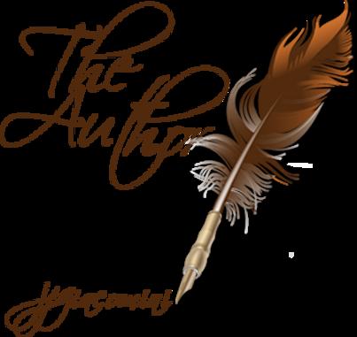TheAuthor-Pen.png
