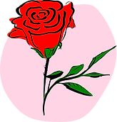 red-rose-2.png