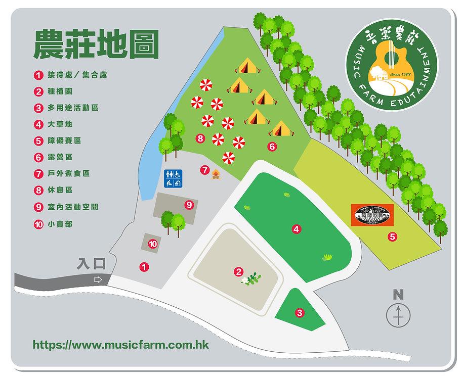 musicfarm_map.jpg