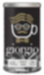 GIORGIO®_250GR_CAN_MOKEUP_FRONT.png