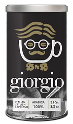 GIORGIO®_250GR_CAN_MOKEUP_FRONT.png