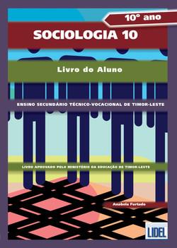 Sociologia_10