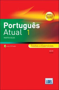 Português Atual 1