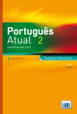 K_PortAtual2_(1.1)