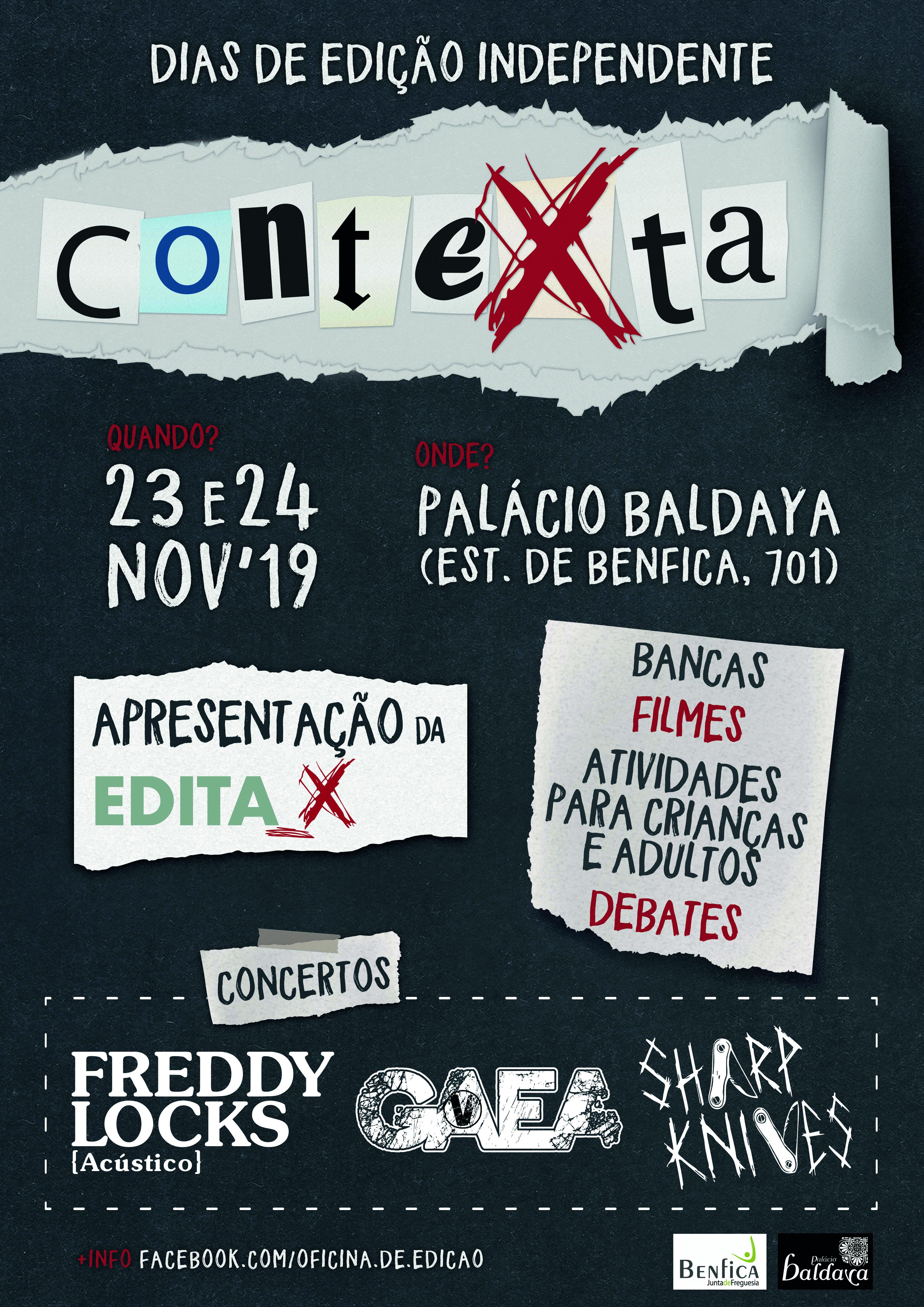 ConteXta 2019