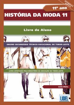 História da Moda 11
