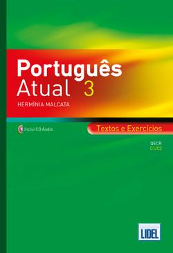 Português Atual 3