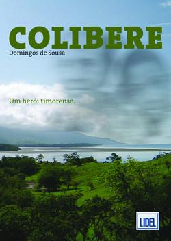 Colibere