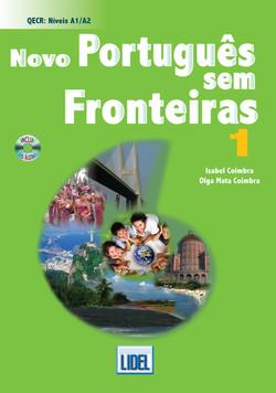 Novo Português sem Fronteiras 1