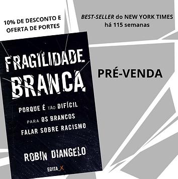 Fragilidade_Branca_Instagram_post_novo.p