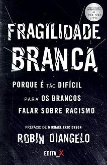 Capa_Fragilidade_Branca_Pack_MarkT.jpg