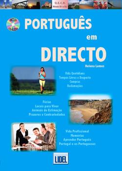 Português em Directo
