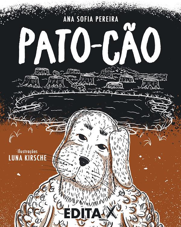 Capa Pato-Cao_.jpg