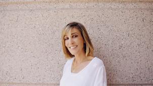 Carleen Coffaro
