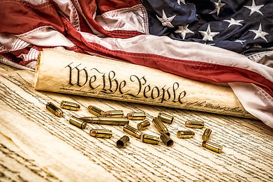 constitution-and-bullets-PYJXF32.jpg