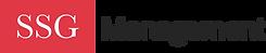 SSG_Logo.png