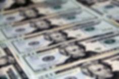 20-us-dollar-bills-3564390.jpg