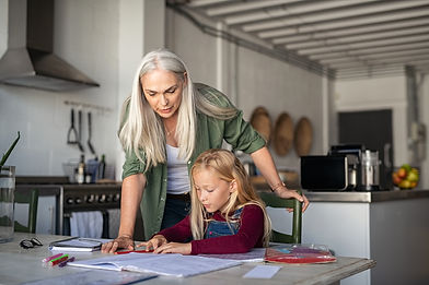 home-schooling-T2QGHL9.jpg