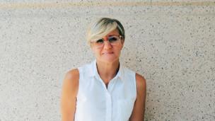 Diane Oosterhof