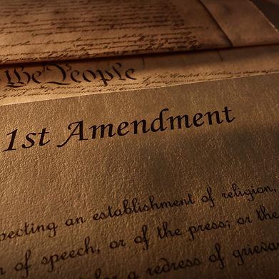 first-amendment-gettyimages-1003130100.j