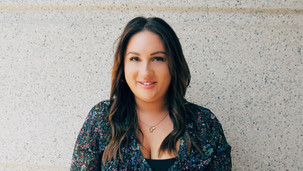 Kelsey Mallard