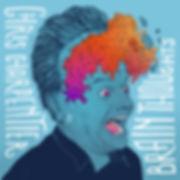 charpie-album-6.jpg