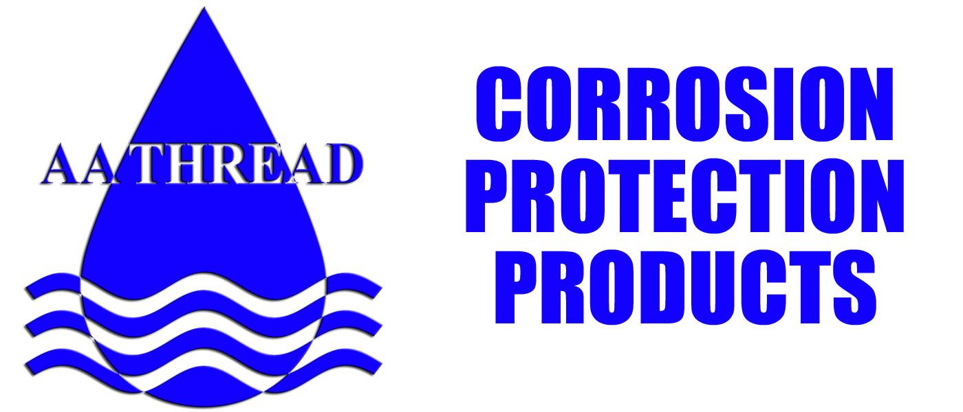 AA Thread Logo