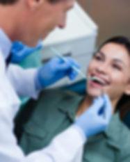 dentist717171.jpg
