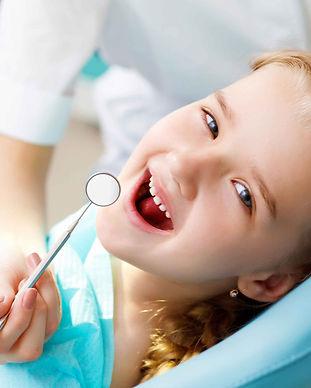 Kids-Dentist-1.jpg