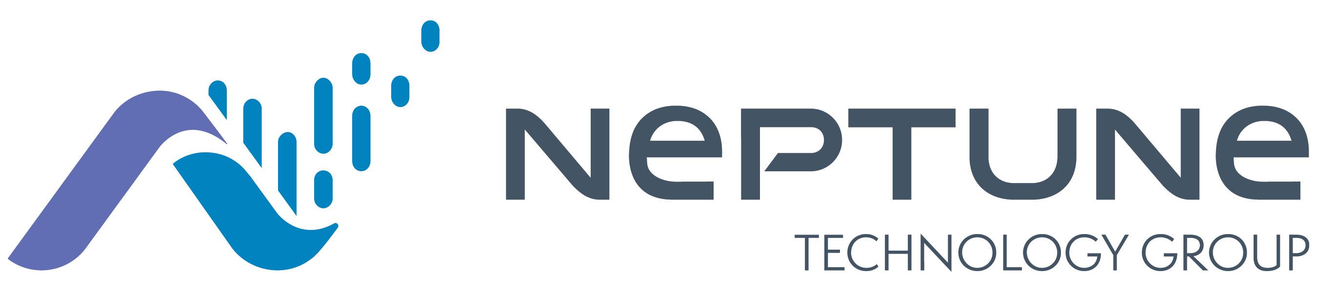 Neptune_TG_3CLR