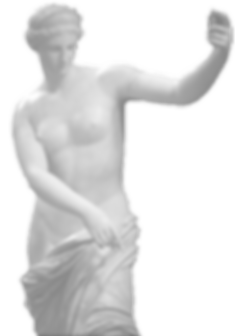 Medicina Estética Afrodita