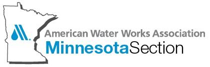 Minnesota AWWA Logo