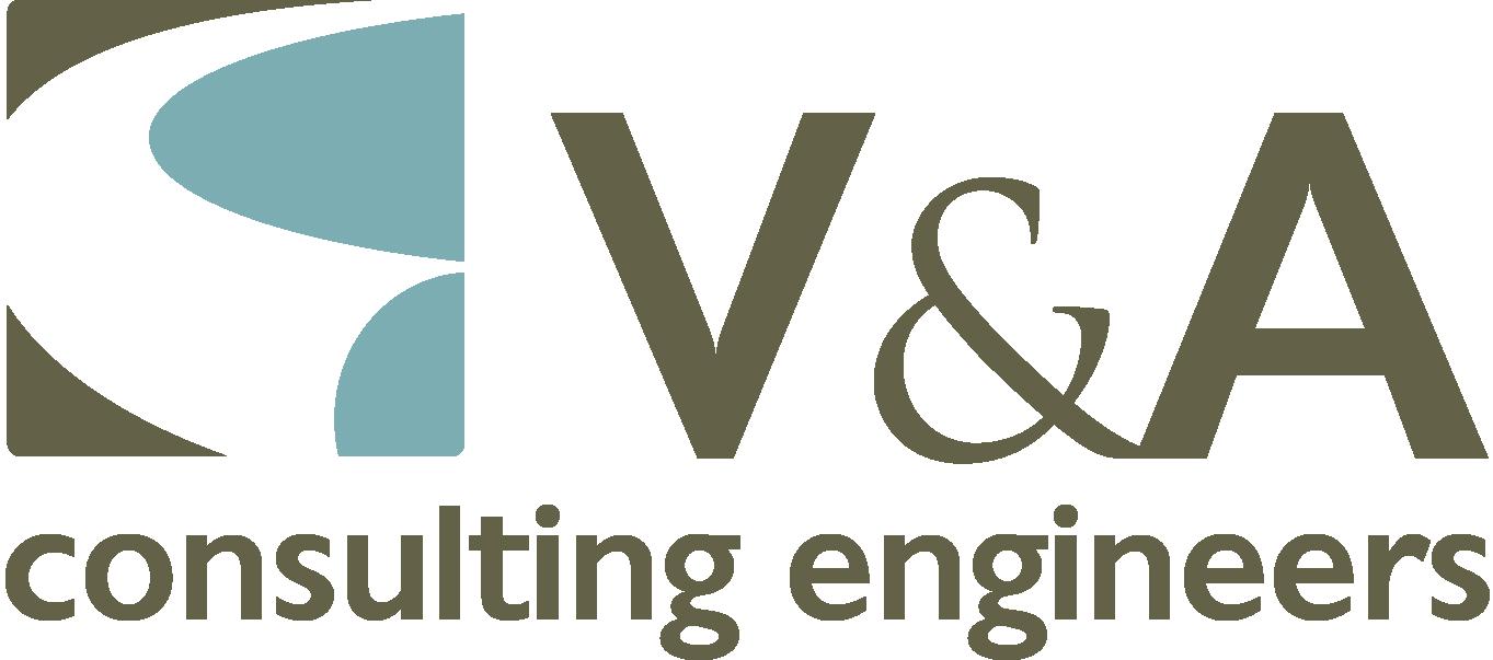 V&A Logo_CMYK_Large