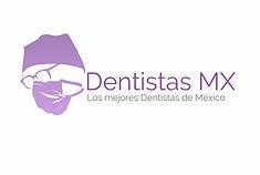 Dentistas MX.jpg