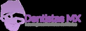 Logo dentistas Master.png