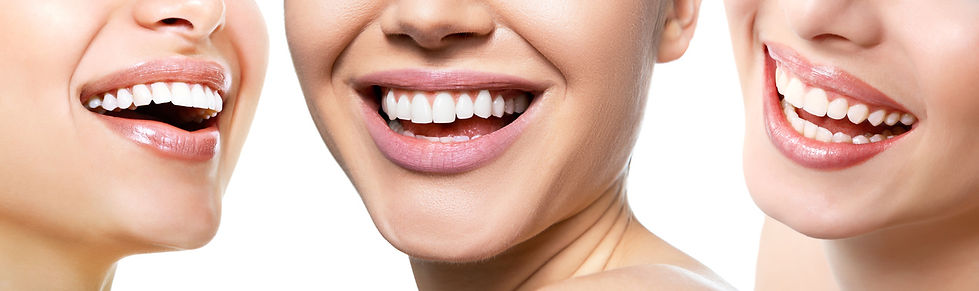dentist6262626.jpg