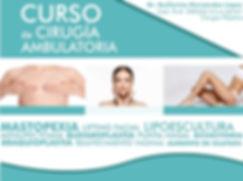 Cursos.jpg