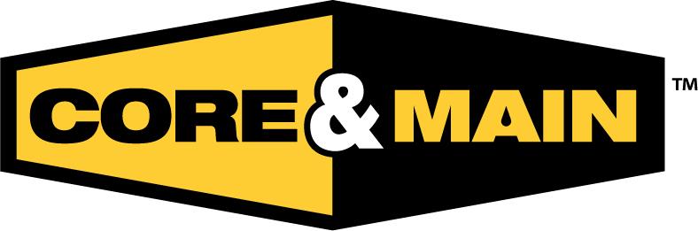 JPG_Core_Main_TM_Logo_Color_RGB