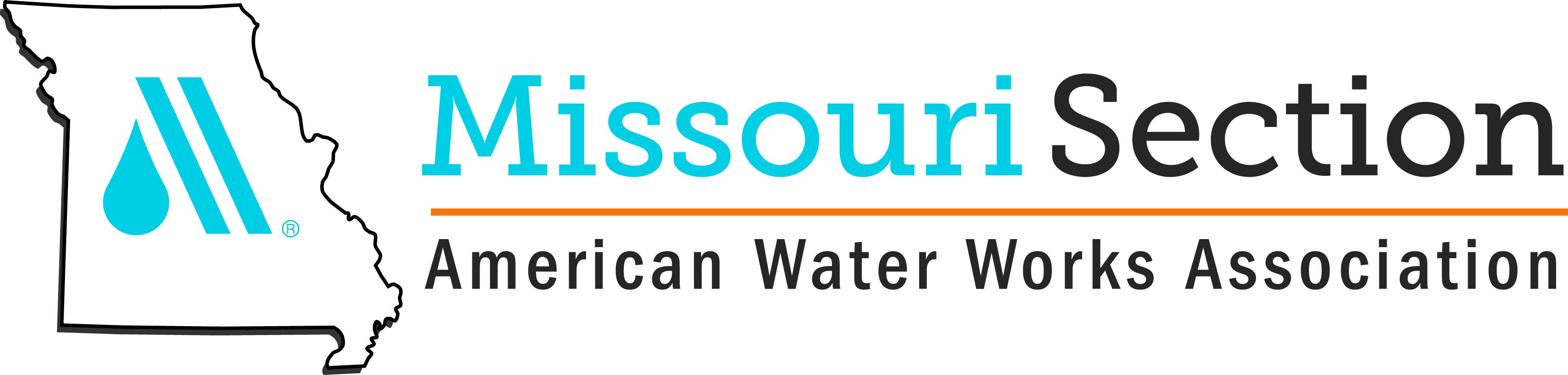 Missouri_LogoC