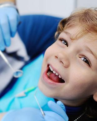 Dentistas Edomex