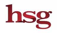 HSG Logo-New