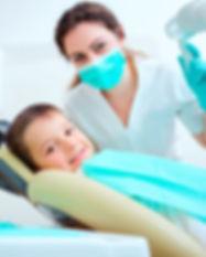 Dentistas en Arboledas