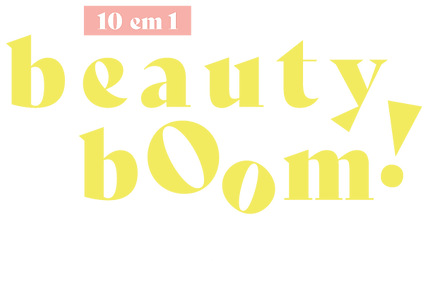 LOGO-BB-CREAM.png