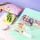 Thumbnail: Kit Dia das Mães + Necessaire