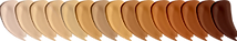 cores base:bbpng.png